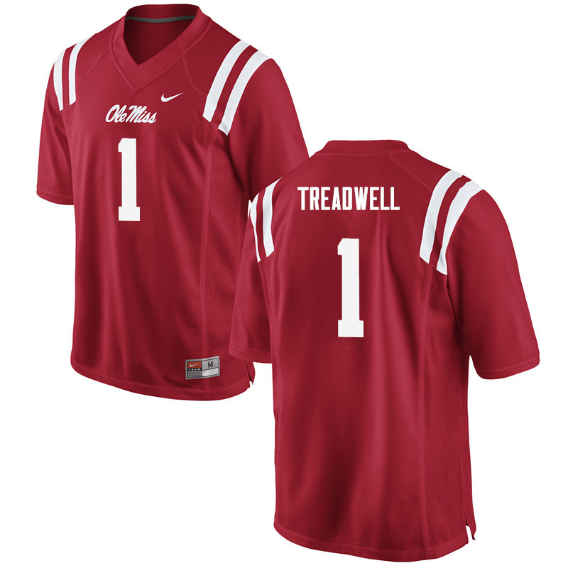 laquon treadwell jersey for sale